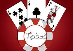 en iyi poker oyuncularının poker tavsiyeleri