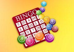 75 ve 90 toplu bingo arasındaki farklar nelerdir ?