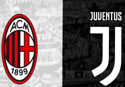 Milan - Juventus kazandıran tahminler