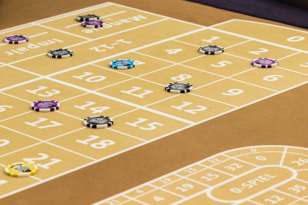 tipbet online casino sitesi
