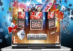 slot oyunları nasıl oynanır, kuralları nelerdir ?